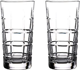 Waterford Cluin Highball Glasses - Set of 2