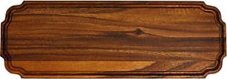 222 Fifth Scranton Long Wood Cutting Board - 5089BR422A1K85