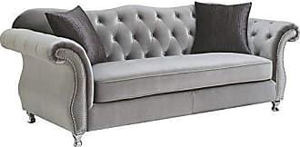 Coaster 551161-CO Sofa