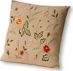 National Tree Company Garden Accent 16 in. Decorative Pillow - GADP30-16C