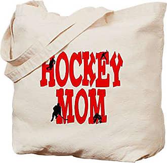 TascheCanvasKhakiS HandtascheMit Cafepress Hockey tuchCanvas HandtascheMit tuchCanvas Hockey TascheCanvasKhakiS Cafepress htCBrxosQd