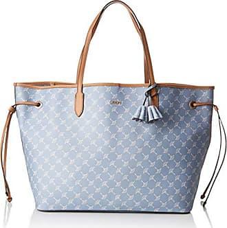 Shopper T H XlhoBolsos Totes MujerAzulblaulight Lara Cmb 0x33 0x40 Joop Cortina X Blue20 0 SzLqUMVGp