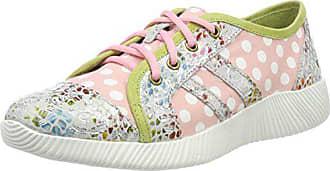 Vita Damen Sneaker 11 Laura Delphine xoCedB