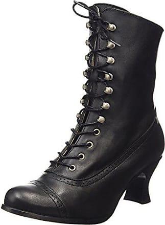 Schuhe Stockerpoint®Jetzt Ab Von Chf 24Stylight 32 OPZiTkXu
