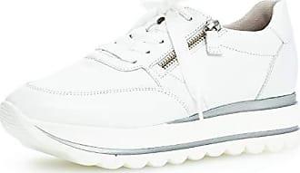 −50ReduziertStylight −50ReduziertStylight Gabor Zu −50ReduziertStylight Gabor Gabor SneakerBis Zu Zu SneakerBis SneakerBis QtxdshrC