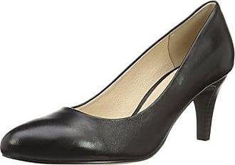 Caprice® Chaussures en 22 44 Noir dès rrOdpw