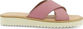 Axamo Damen Weiß Sandalen beige Für Kavat Ep R0Zwqa8Pq