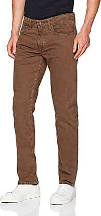 Braun107 Jeans Bis Zu −69Stylight In Produkte rsdChQt