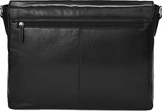 Stylight Voor Merken 90 Mannen Bags Van Messenger Shop v1vqg0Zw6z