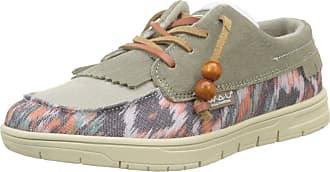 a Stylight à En 53 29 W £ u® Shoes vente Pd44q