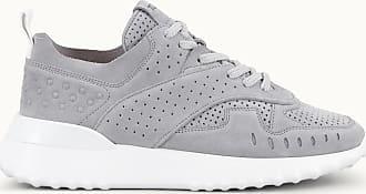 −50Stylight Zu Leder SneakerSale Tod's Bis YEb9eD2WHI