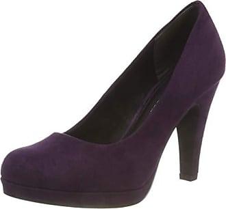 41 Tozzi Eu 22441 Violet 31 Escarpins 508 Marco Femme purple 8PwU8q