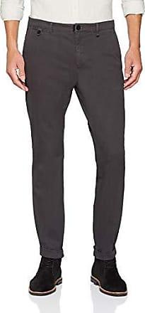 Sisley®Achetez 46 9 €Stylight Pantalons Dès fYg7b6y