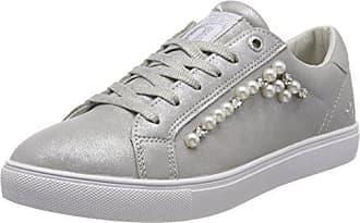 550 silber Gerli 40 By Marron Dockers Basses 38pd212 Femme 680550 Sneakers Eu 8zwa6q