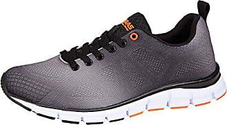 Boras 24 SneakerBis 95 Zu Ab ulFc13TKJ