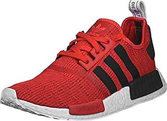 Adidas® Zu Schuhe In −52Stylight RotBis 54Rj3AqL