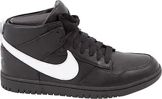 In Seconda Tisci Pelle Mano Riccardo By Xfbaqw1z Sneakers Alte Nike dCxeWBor