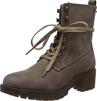 stone Noir Chukka 284 360 Jane Boots Klain 262 Eu Femme 39 Rf44wg