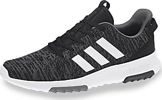 341dee0e7f0685 Zu X601pwqp Jetzt Schuhe Von Bis Adidas® X0wkP8nNO
