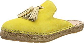 −40Stylight Chaussures Fred La Bretoniere®Achetez Jusqu''à De 80vOwmNn