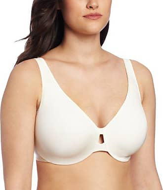 Figure Minimizer Full Damen Bh Bra Maidenform 1ZWP8Fnn