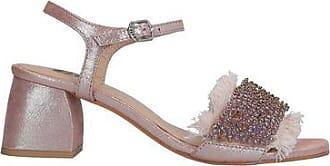 Gioseppo Footwear Gioseppo chiusura Sandali Footwear con EqES8rp
