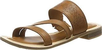 S 13 Chaussures Dès 22 oliver®Achetez €Stylight rdxoeCBW
