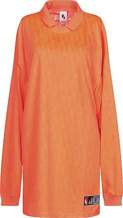 Robes Robes Jusqu''à Nike®Achetez Courtes −37Stylight UMVzSp