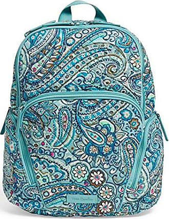 Bradley® BackpacksMust Sale Haves On To Up −23Stylight Vera 4Rq5AjSc3L
