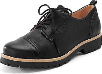 Zu Damen Für JetztBis Schuhe − Derby −63Stylight rhQtsd