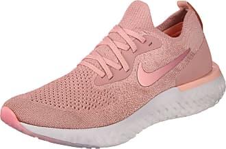 Chaussures 36 Femmes React Flyknit Rose Eu W 0 Epic Nike Gr w5IX8xXaq