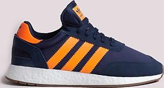 Zu Für Adidas −62Stylight Herren17031Produkte Bis Sneaker 8nwyvONm0