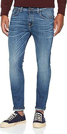 Sigaretta Stylight Prodotti Jeans A Selected 44 ZSawZx6qO