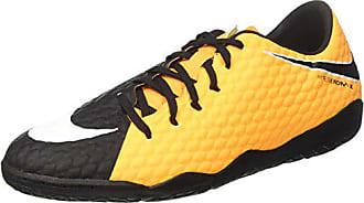 Zu SportschuheShoppe Nike® Nike® −57Stylight Bis VGSqMpUz