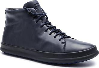 Chaussures −58Stylight −58Stylight Chaussures Jusqu''à Camper®Achetez Jusqu''à Camper®Achetez Chaussures nN0O8vmw