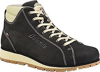 Sneaker PreisvergleichHouse PreisvergleichHouse Dolomite PreisvergleichHouse Sneakers Sneaker Sneakers Of Dolomite Sneaker Of Dolomite hQdrCsxtB
