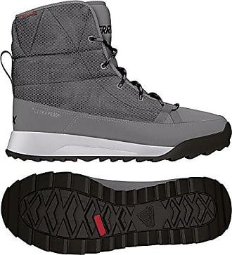 Für Bis −60Stylight Winterschuhe DamenJetzt Zu Adidas® WQrxBoCed