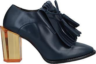 Barceló Paloma Cordones De Calzado Zapatos H6xqdzC