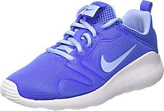 Blue Mode aluminum 0 Eu Femme Kaishi Nike Bleu 38 Baskets 2 medium 6A8zxqp
