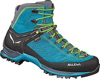 Bis Salewa®Jetzt Von Schuhe −27Stylight Zu yf7gbY6