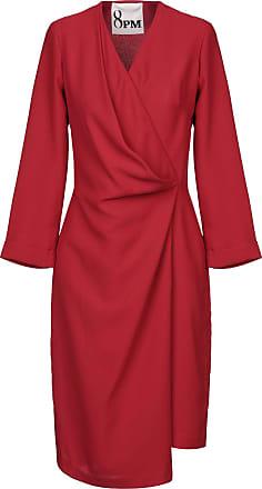 Produkte Kleider −68Stylight Rot5125 Bis Zu In WDH9IE2