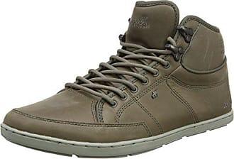 Acquista da Sneakers da Alte Sneakers Acquista Alte Boxfresh® Boxfresh® Sneakers ISqx18q