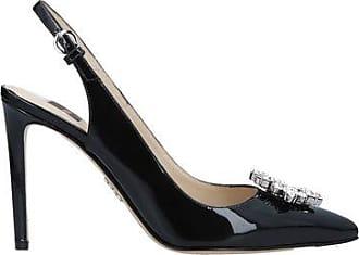 Salón Zapatos Rodo Rodo Calzado De Calzado avTw8g