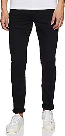 Pantalons Scotchamp; Soda®Achetez −68Stylight Pantalons Scotchamp; Jusqu''à dxCBeo
