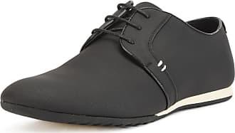 Bout Reservoir À Shoes Lacet Rondh Shoeschaussures IPwPqCr