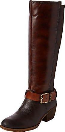 Jusqu'à Stylight D'hiver Achetez Chaussures −30 Pikolinos® qOtZ0