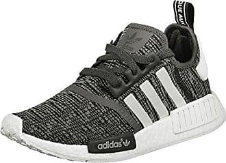 −63ReduziertStylight −63ReduziertStylight SneakerBis Zu SneakerBis Adidas Adidas Zu LUMpzVSGq