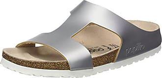 Jusqu''à Chaussures Papillio®Achetez Chaussures −61Stylight Papillio®Achetez Rc5AjL34qS
