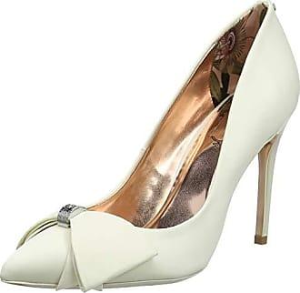 Dès 24 €Stylight 42 Chaussures Ted Baker®Achetez 2b9IWDeEYH