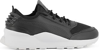Puma Stylight 3415 Chaussures Pour Articles Hommes gdappx0
